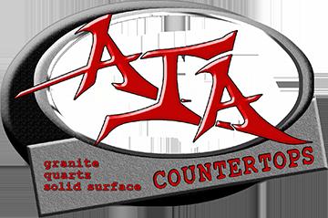 AIA Countertops