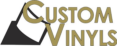 Custom Vinyls
