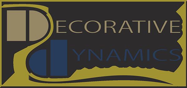 DecorativeDynamics